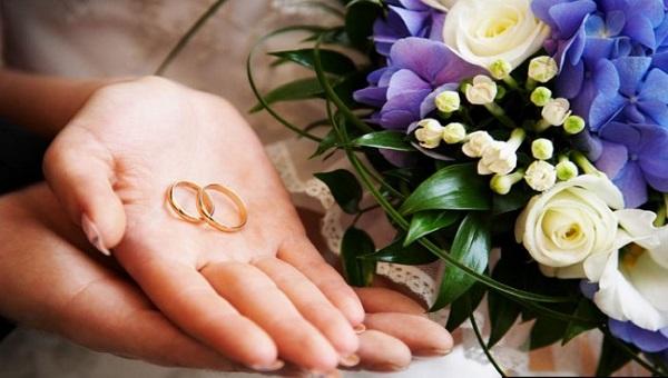 любовь_в_браке