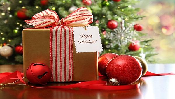 Что_подарить_на_новый_год