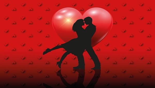 Что_такое_любовь