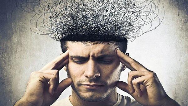 Как_улучшить_память
