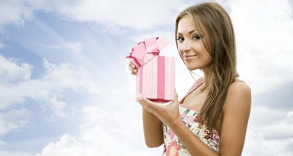 Что_подарить_девушке