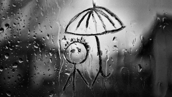 сезонные_депресси