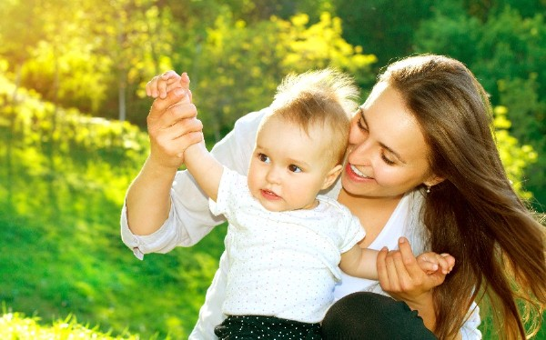 Мать_и_ребенок
