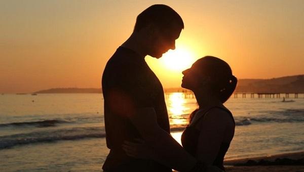 Секрет_счастливых_отношений