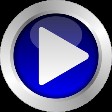Иконка_видео