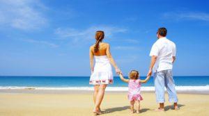 Мифы-о-семье